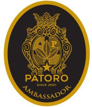Patoro-Ambassador