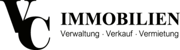 VC-Immo