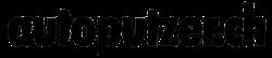 autoputzer1